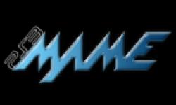 PS3 MAME Head 19 06 2011 01