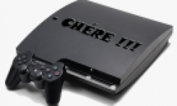 PS3 Moins Chere Analyste Head 160412 01