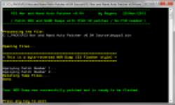 ps3 nor nand patcher v 0 04 vignette 29032013 001