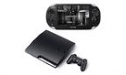 PS3 PS Vita vignette 30112012