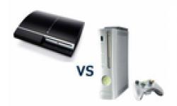 PS3 vs Xbox 360 vignette 26122012