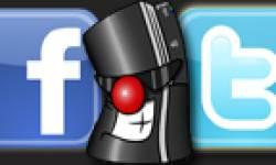 ps3gen réseaux sociaux twitter facebook head