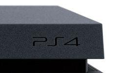 PS4: bientôt le million d'unités écoulées au Japon