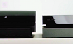 PS4 comparaison PS3 logo vignette 09.07.2013.