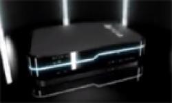 PS4 hypo head