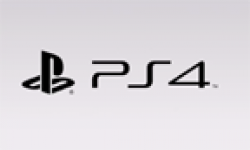 PS4 PlayStation 4 03 05 2013 logo head