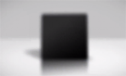 PS4 PlayStation 4 teaser head 1