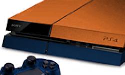 PS4 PlayStation couleurs console logo vignette 18.06.2013 (14)