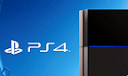 PS4 PlayStation logo vignette 13.06.2013.