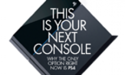 PS4 PlayStation4 Edge 02 07 2013 head