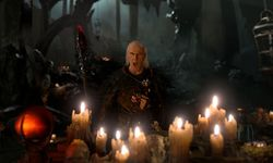 PS4   The Dark Sorcerer 11.06.2013 (6)