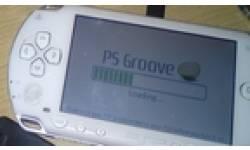 psgroove psp image vignette