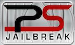 PSJailbreak PS3 Hack