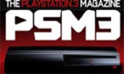 PSM3 head