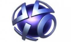 psn icon2