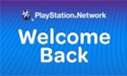 PSN Welcome Back logo vignette 16052001 001