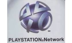 psnetwork logo