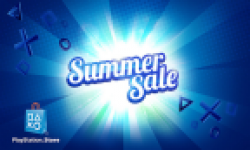 psstore summer sale soldes ete head 31072012 01