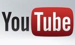 psvita arret applications youtube et cartes fin