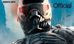 PTOM Crysis 2 head