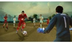 Pure Football Screenshot  7