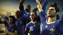 Pure Football Test complet PS3 Xbox 360 (2)