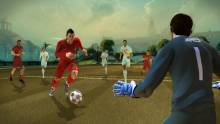 Pure Football Test complet PS3 Xbox 360 (3)