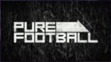 pure-football-ubisoft-screenshots-captures-hd 51