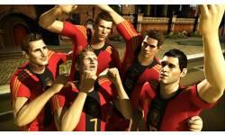 Pure Futbol 2010 03 04 10 07