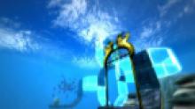 puzzle-dimensions-head-21062011-01