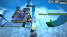 puzzle-dimensions-screenshot-21062011-01