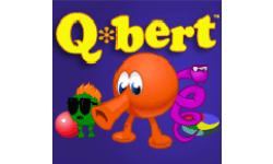 qbertyw4
