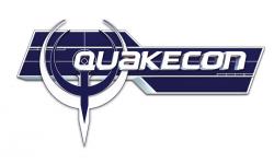 qc logo new med whitebg