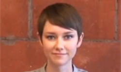 quantic dream kara making of head vignette