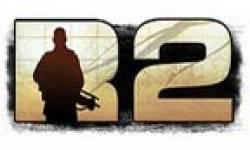 r2 icon