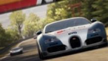 Race-driver-grid-reloaded-head-1
