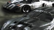 Race-driver-grid-reloaded-head-2