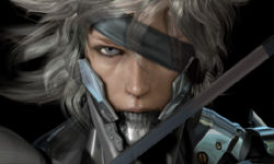 raiden metal gear rising head.jpg