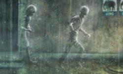 Rain vignette 14032013