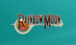 Rainbow Moon Trophee Icone 01