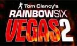 rainbowsixvegasicon1