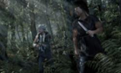 Rambo Jeu Vidéo 03 05 2013 head 2