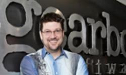 Randy Pitchford Gearbox Software head