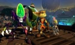 Ratchet and Clank All 4 One Head 13 04 2011 01