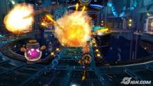 ratchet-and-clank-future-a-crack-in-time-20090910050249097_640w
