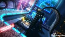 ratchet-and-clank-future-a-crack-in-time-20090910050252815_640w