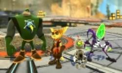 ratchet clank all 4 one head 01
