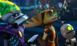 Ratchet & Clank All 4 One Head 13 07 2011 01