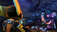 ratchet-clank-all-4-one-screenshot-07062011-01