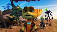 ratchet-clank-all-4-one-screenshot-07062011-02